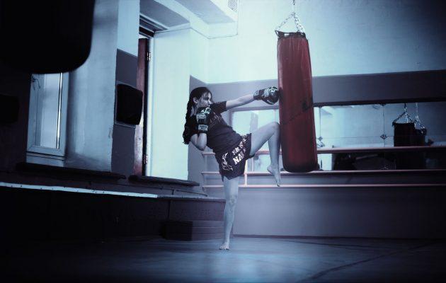 kickboxer-girl-moscow-thai-161017